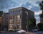 1632 North Orchard Street Unit 301, Chicago image