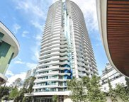 8189 Cambie Street Unit 801, Vancouver image
