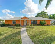 4111 Center Gate Boulevard, Sarasota image