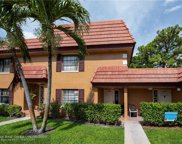 4585 NW 9th Ave Unit 4585, Deerfield Beach image