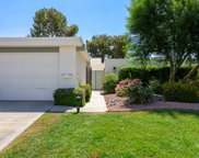 1002 SAINT BIMINI Circle, Palm Springs image
