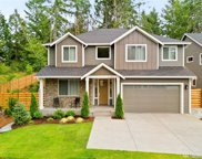 7266 (Lot 6) Sinclair Ave, Gig Harbor image