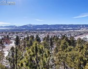 E Baptist Road, Colorado Springs image