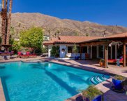 299 W LILLIANA Drive, Palm Springs image