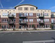 10184 Park Meadows Drive Unit 1316, Lone Tree image