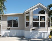 17179 Dragonfly  Lane, Fort Myers image