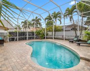 7597 Thornlee Drive, Lake Worth image