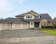 15804 68th Ave SE, Snohomish image