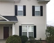 705 Geoffrey Way, Kernersville image