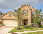 14911 Ashley Creek Court, Humble image