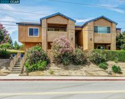 760 764 768 Stubbs Rd, Pleasant Hill image
