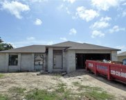 1333 SW 6th AVE, Cape Coral image