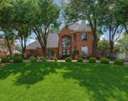 4008 Stonehaven Drive, Colleyville image