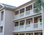 568 Pinehurst Ln. Unit 20 I, Pawleys Island image