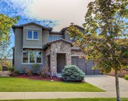 2242 S Loveland Street, Lakewood image