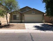 40165 W Hayden Drive, Maricopa image