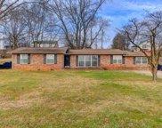 4301 Jonteel Drive, Knoxville image