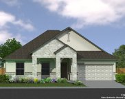 1524 Terry's Gate, New Braunfels image