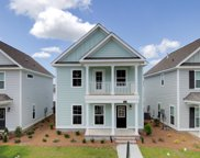 1709 Sparkleberry Lane, Johns Island image
