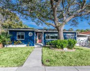 745 Bruce Avenue, Clearwater Beach image