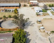30764 Imperial, Shafter image