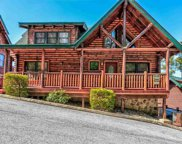 2208 Quiet Valley Way, Sevierville image
