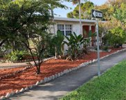 729 Ne 2nd Ct, Hallandale image