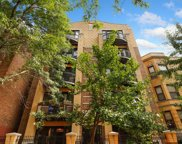 5107 North Kenmore Avenue Unit 2N, Chicago image