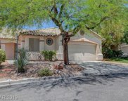 3205 TOWNSEND HALL Court, Las Vegas image