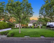 828     Coronado Drive, Arcadia image