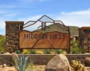 14412 E Charter Oak Drive, Scottsdale image