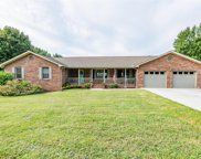 4607 Old Niles Ferry Rd, Maryville image