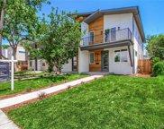 2425 S Bannock Street, Denver image