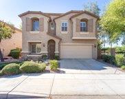 11015 E Sentiero Avenue, Mesa image