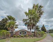 3739 Ventnor Drive, Titusville image