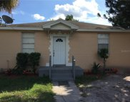 4114 W Arch Street, Tampa image
