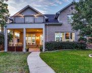 3603 S Versailles Avenue, Dallas image