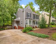 5504 Cobble Glen Court, Greensboro image