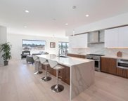 542 Lighthouse Ave 503, Pacific Grove image