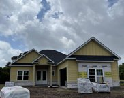 1000 Muskeg Ct., Conway image