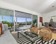 3087 Nute Way, Clairemont/Bay Park image
