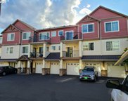 615 NW LOST SPRINGS  TER Unit #403, Portland image