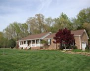 3603 Jake Drive, McLeansville image