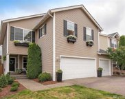 3919 153rd Place SE, Mill Creek image