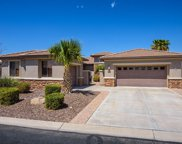 16058 W Windsor Avenue, Goodyear image