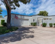 466 Leisure World --, Mesa image