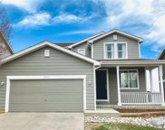 5819 Jaguar Way, Lone Tree image