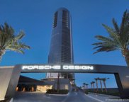 18555 Collins Ave Unit #3703, Sunny Isles Beach image