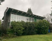 520 W 29th Avenue, Vancouver image