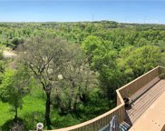2203 Onion Creek Pkwy Unit 12, Austin image